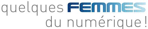 qfdn-quelques-femmes-du-numerique