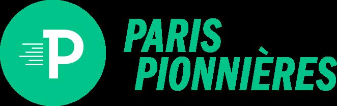 paris-pionnieres