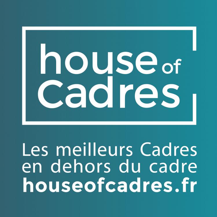 logo-carre-bleu-avec-base-line-house-of-cadres-18092016