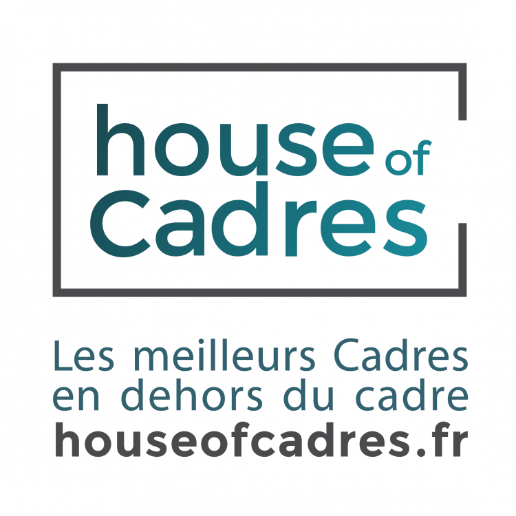 logo-carre-avec-base-line-house-of-cadres-18092016