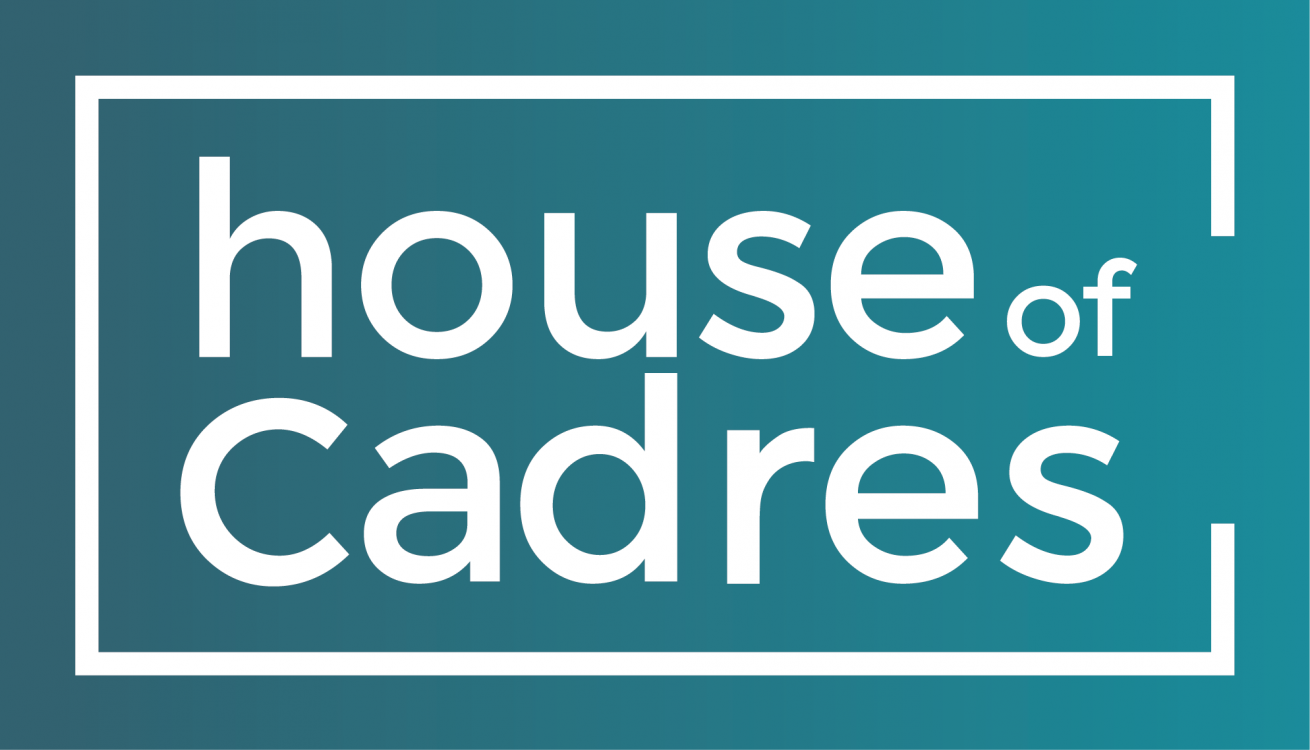 logo-hauteur-bleu-house-of-cadres-18092016