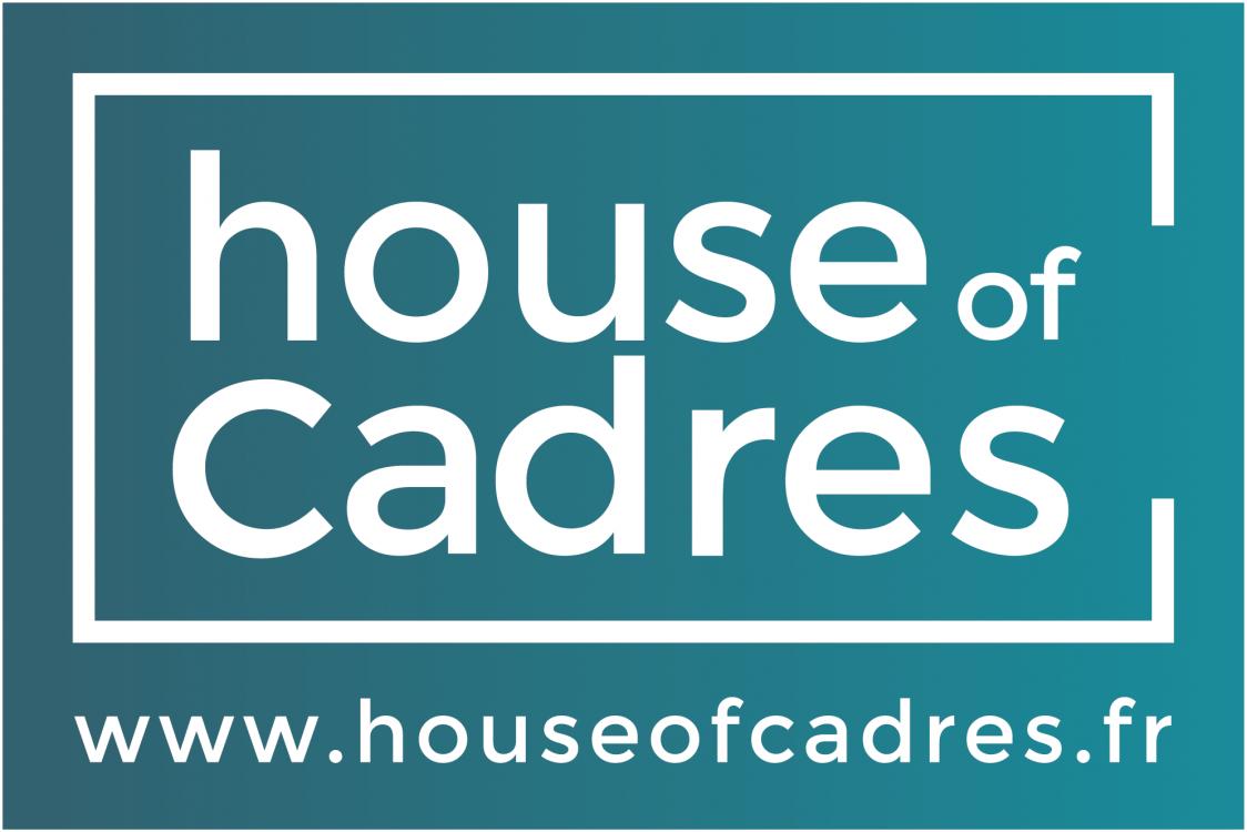 logo-hauteur-bleu-avec-site-house-of-cadres-18092016