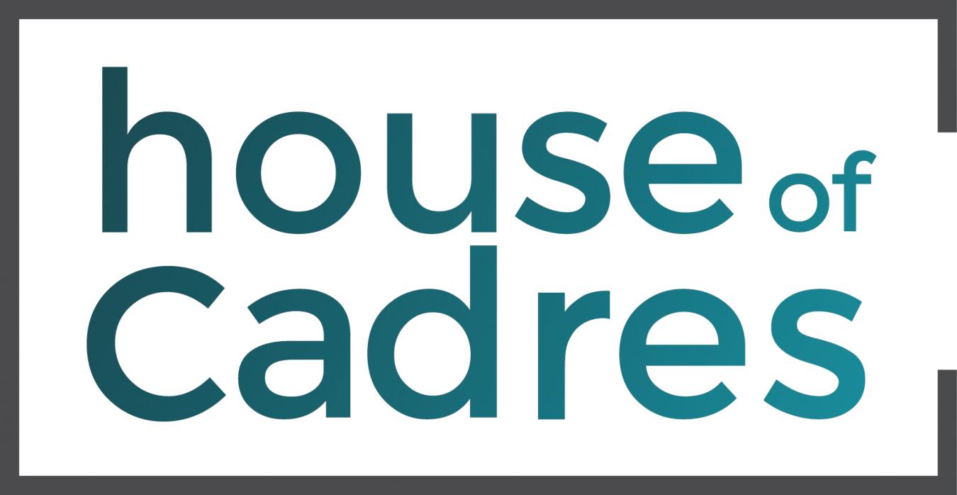 logo-hauteur-house-of-cadres-18092016