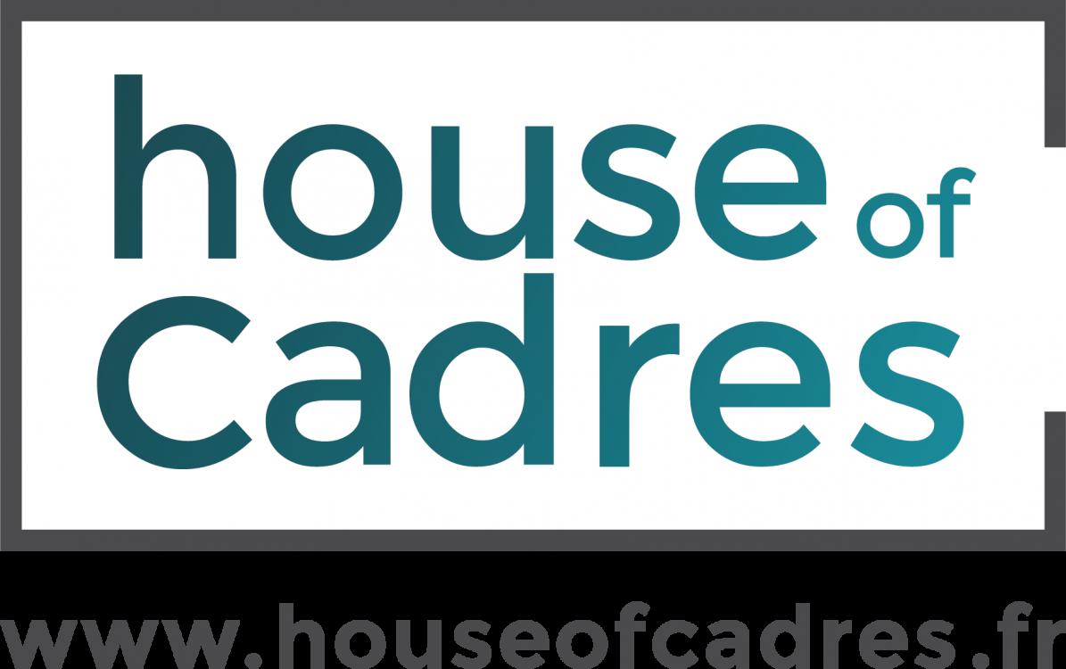 logo-hauteur-avec-site-house-of-cadres-18092016