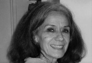 Evelyne Philippon, experte RH télétravail