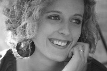 Témoignage de Laure, expatriée en Norvège