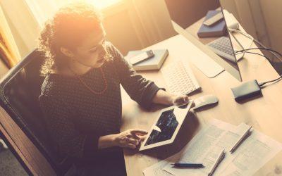 Télétravail vs. Home Office : quelles différences, quelles conséquences ?