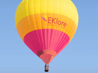 Festival Eklore des Talents et de l'Emploi, le 3 octobre 2016