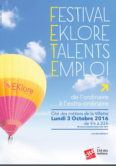 affiche-festival-eklore