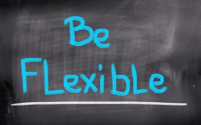 Au fait, c'est quoi le travail flexible ?