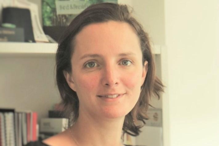 Témoignage de Laure, Directrice de développement RH, en flexible working