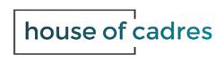 logo_house-of-cadres_offres-emploi
