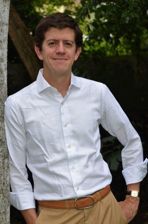 Pierre Moniz Barreto