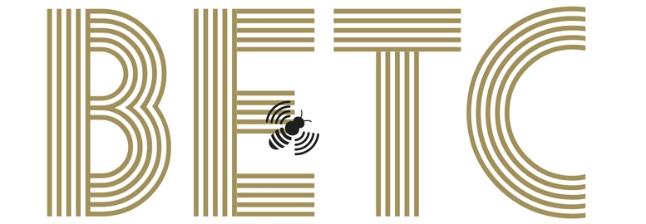 BETC-logo2