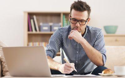 Télétravail: 6 conseils pour un management efficace