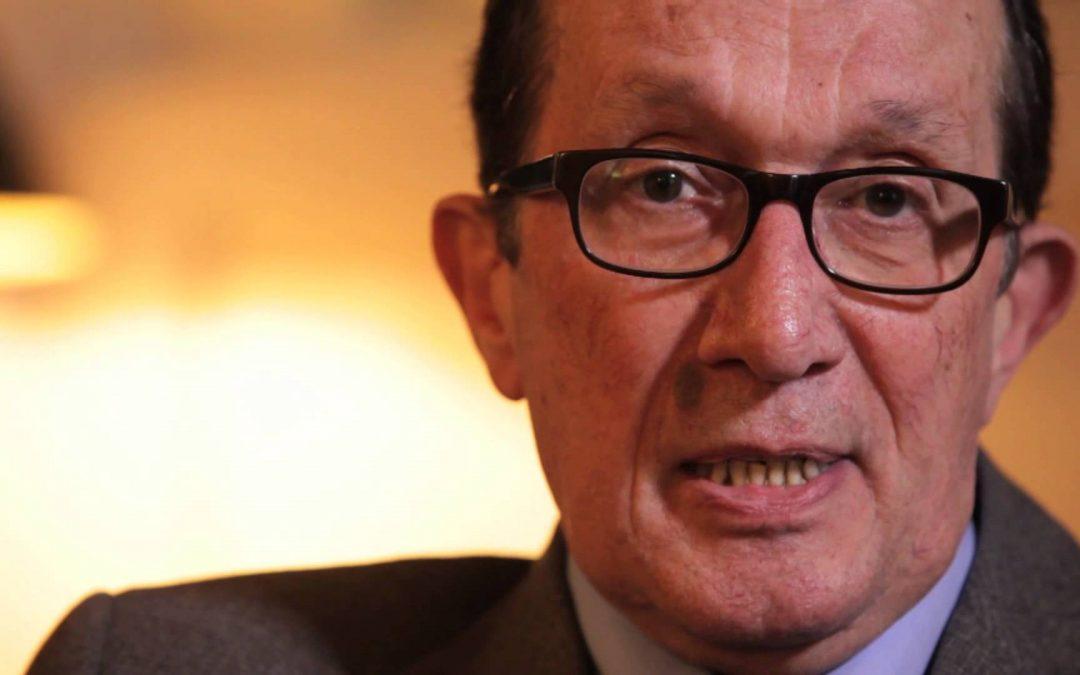 Entretien avec François Dupuy, sociologue des organisations