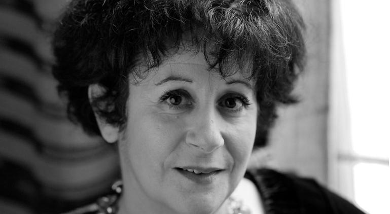Interview de Joséphine Copete, DRH à temps partagé